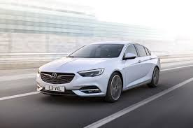 opel insignia 2014 interior vauxhall insignia facelift revealed for 2014 cars uk