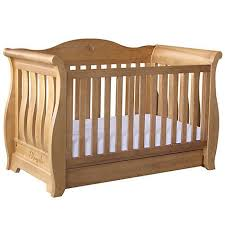 Boori Sleigh Cot Bed 18 Best Cot Cotbeds Images On Pinterest Cots Baby Ideas And Cot
