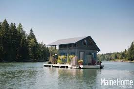 cool small homes collection cool small homes photos beutiful home inspiration