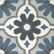 cement tile indochine cement tiles