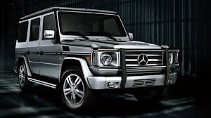 jeep mercedes white 2012 mercedes benz g class information and photos zombiedrive