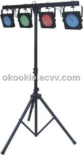 stage lighting tripod stands stage lighting stand purchasing souring agent ecvv com purchasing