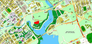 Bugis Junction Floor Plan Kallang Riverside At Kampong Bugis Newsgproperty Sg