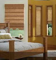 bedroom window treatment ideas pictures ideas for window treatments blindsgalore com