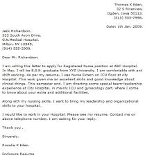 medical cover letter example extraordinary ideas healthcare cover
