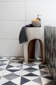 66 best triangle tile inspiration images on pinterest tile
