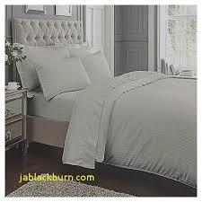 Dorma Bed Linen Discontinued - bed linen inspirational luxury bed linen sale luxury bed linen