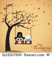 free thanksgiving prints and wall freeart