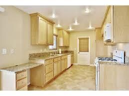 7521 rhine dr for rent huntington beach ca trulia