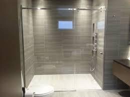 Easco Shower Door Impressive Simplicity Series Easco Shower Doors Of Serenity Door