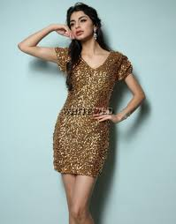 online get cheap dance cocktail party dresses with sleeves