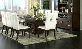 everyday table centerpiece ideas for home decor dining table arrangement perfect dining room table arrangement ideas