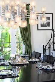 156 best black dining chairs for josie images on pinterest black