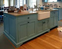 custom built kitchen islands custom built kitchen island for sale corbetttoomsen
