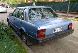 lebanonoffroad com u2013 for sale 100 nissan datsun 1982 1982 datsun 280zx motoexotica