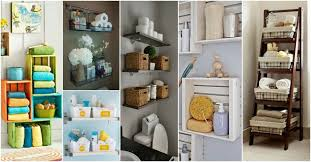 Very Small Bathroom Storage Ideas Bathroom Narrow Bathroom Storage Unit Bathroom Counter Storage