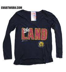 women s apparel women s cleveland t shirts sweatshirts and apparel gv and