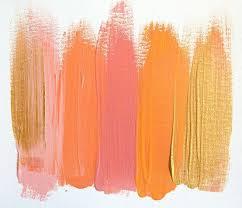 best orange color best 25 orange pink ideas on pinterest orange colored fruit