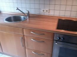 buche küche uncategorized hochschrank kche mit schubladen rheumri und