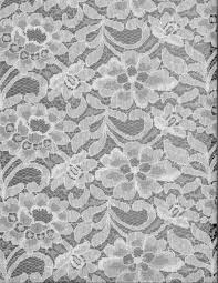Wedding Invitations Joann Fabrics Bridal Inspirations Sequined Lace Fabric 57
