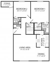 Quail Run Apartments 1 3 Bedroom Apartments In Columbus In