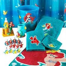 Disney Bathroom Accessories by Sterling Silver Quartz Pear Dangle Earrings Mermaid Mermaid