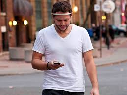 mens headband brainwave sensing headband lets your things with your mind