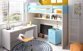 h302 kids room set by rimobel furniture spain buy online at best
