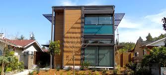 modular home floor plans california modular home ca manufactured and builder sacramento ca 3 homes