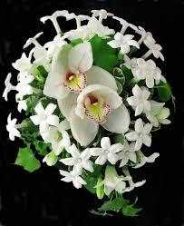 Best Flowers For Weddings Wedding Flowers Flower For 50th Wedding Anniversary