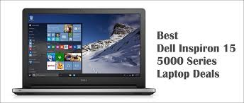 dell inspiron 15 5000 amazon black friday offers buy dell inspiron 15 i5558 5718slv 350 off from microsoft stores