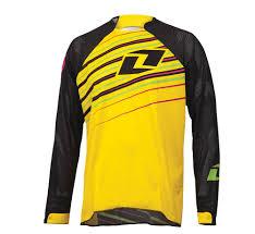 skullcandy motocross gear aliexpress com buy 2017 motocross jersey moto streaker dh bike