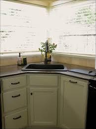 kitchen standard kitchen cabinet sizes extra kitchen cabinets