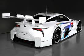 top lexus coupe lexus gazoo racing lexus rc f top performance pinterest racing
