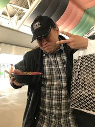 cuisine 駲uip馥 ik饌 img 0855 jpg