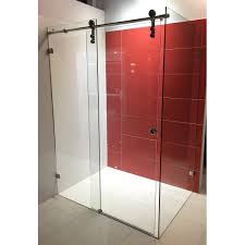 Shower Screen Doors Choice Showerscren Sydney 02 97873998 We Large Range