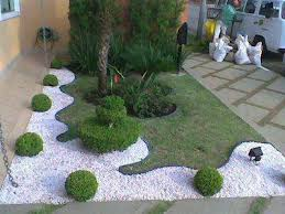 Rock Gardens Designs Rock Garden Designs Home Design Ideas And Pictures