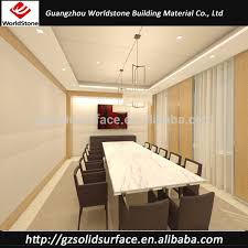 marble conference room table stone conference table stone conference table suppliers and