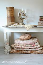 256 best shabby u0026 brocante chic images on pinterest home shabby