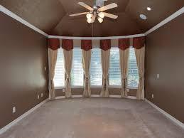 interior killer picture of home interior decoration using dark