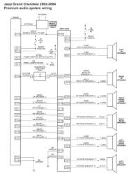 pioneer fh x700bt wiring harness diagram wiring diagram simonand