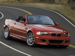 convertible sports cars bmw m3 convertible 2001 pictures information u0026 specs