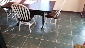 view our latest grout sealer colorseal work