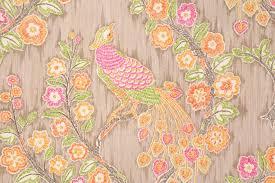 designer fabric iman home designer fabric discount iman home designer fabric