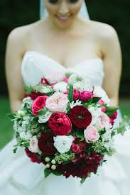 wedding flowers melbourne melbourne weddings archives hello blossoms wedding florist