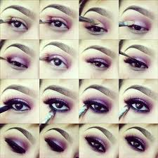 668 best images about eye makeup tutorial on eye makeup tutorials eyeliner and eyebrows