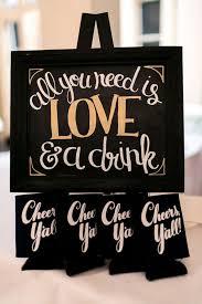wedding koozies totally wedding koozies coupon easy wedding 2017 wedding