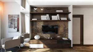 entertainment cabinet interior design ideas