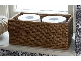 bathroom basket ideas bathroom basket storage gqwft