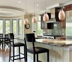 Designer Kitchen Stools Commercial Bar Stools Backless Counter Designer Kitchen Most